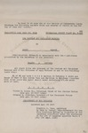 Agreement between Choctaw Nation and USA, (1820) 24