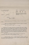 Agreement between Choctaw Nation and USA, (1820) 25