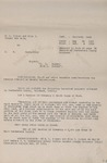 Agreement between Choctaw Nation and USA, (1820) 27