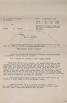 Agreement between Choctaw Nation and USA, (1820) 28