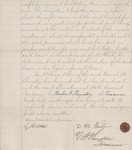 Lease (Massachusetts) 1882 4