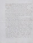 Agreement to buy land with a shop (Liverpool) 1866 2