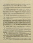 Teacher's contract of Employment (West Virginia) 1940 2