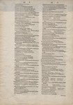 Thesaurus from 1584 2