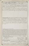 County of Winnebago deed of sale 1870 2