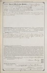 County of Winnebago deed of sale 1869 2