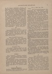 Ojibwa Mission Journal 1899 Anishinabe Enamiad 6