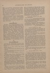 Ojibwa Mission Journal 1899 Anishinabe Enamiad 7