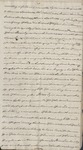 Will of Jasper Swindell 1676 2