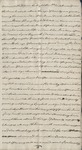 Will of Jasper Swindell 1676 3