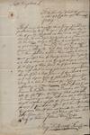 1741 Warrant 1
