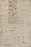 1741 Warrant 2
