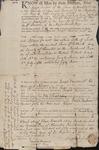 1759 Deed 1
