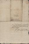 1759 Deed 2