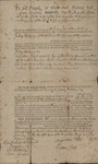 1772 Deed 1