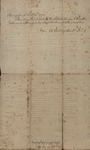 1772 Deed 2