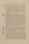Act of Settlement of Titles in Parish of Christ 1879 2