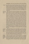 Act of Settlement of Titles in Parish of Christ 1879 4