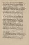 Act of Settlement of Titles in Parish of Christ 1879 5