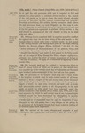 Act of Settlement of Titles in Parish of Christ 1879 6