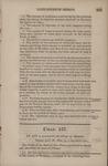 1844 Mohawk 1