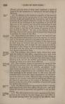 1844 Mohawk 4
