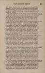 1844 Mohawk 5