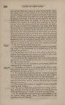 1844 Mohawk 6