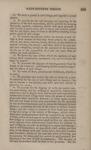 1844 Mohawk 7