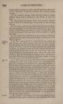 1844 Mohawk 8