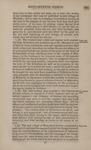 1844 Mohawk 9