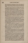 1844 Mohawk 10