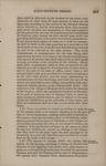 1844 Mohawk 11