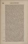 1844 Mohawk 12