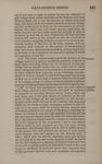 1844 Mohawk 13