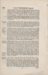 Act of Parliament Under Queen Victoria (1838) 6
