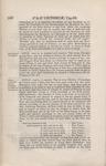 Act of Parliament Under Queen Victoria (1838) 26