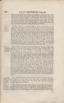 Act of Parliament Under Queen Victoria (1838) 36