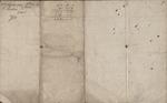 York Bond (1767) 3