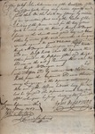 Affidavit of Victim (1803) 1