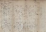 Affidavit of Victim (1803) 2