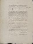 Act of Sederunt (1797) 2