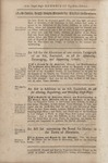 Acts and Laws (1754) 2