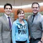 2012 ULRA Winners: M. Madrinkian, Kelia G. McDonald, Steven A. Solari