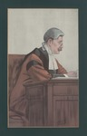 Judge Fulton No. 60 by Loyola Law School Los Angeles