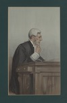Judge Bosanquet No. 63